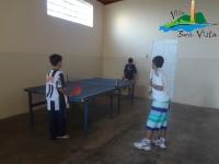 Colégio Santo Agostinho - BH - 2013