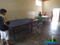 Colégio Santo Agostinho - Nova Lima - 2013